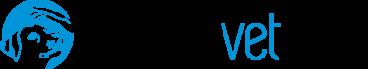 Holistic Vet Care logo